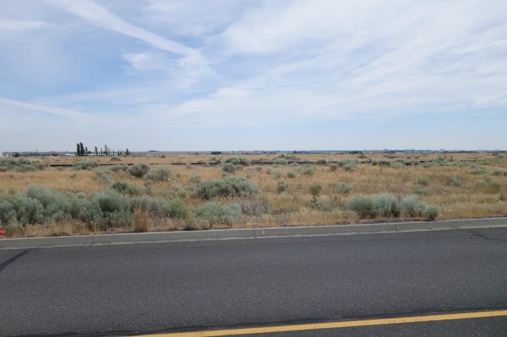 0-NNA Road I - Photo 1