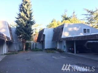 12522 SE 42 St, Bellevue, WA 98006 (#1189309) :: Ben Kinney Real Estate Team