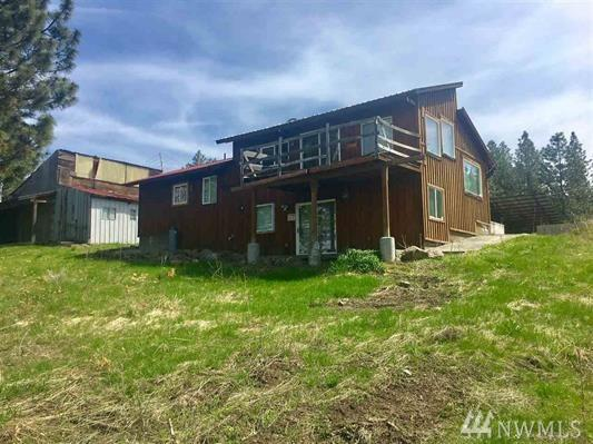 6045 Carpenter Rd H, Fruitland, WA 99129 (#1223102) :: Icon Real Estate Group