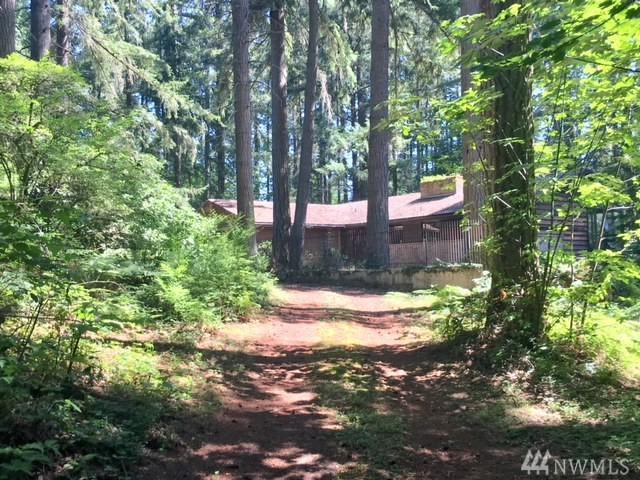 14460 188th Ave NE, Woodinville, WA 98072 (#1296080) :: Homes on the Sound