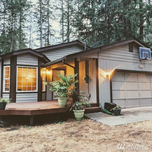 13816 Meadow Lark Dr KP, Gig Harbor, WA 98329 (#1337740) :: Homes on the Sound