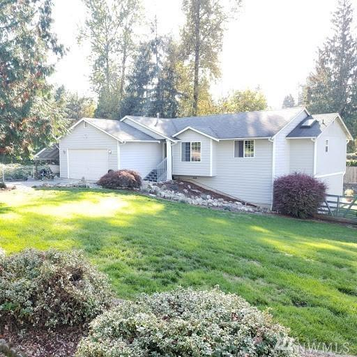 17824 26TH ST CT E, Lake Tapps, WA 98391 (#1356175) :: Real Estate Solutions Group
