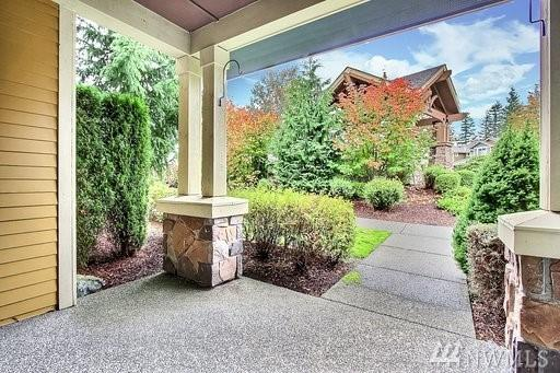 9308 Mitten Ave SE, Snoqualmie, WA 98065 (#1378338) :: NW Homeseekers