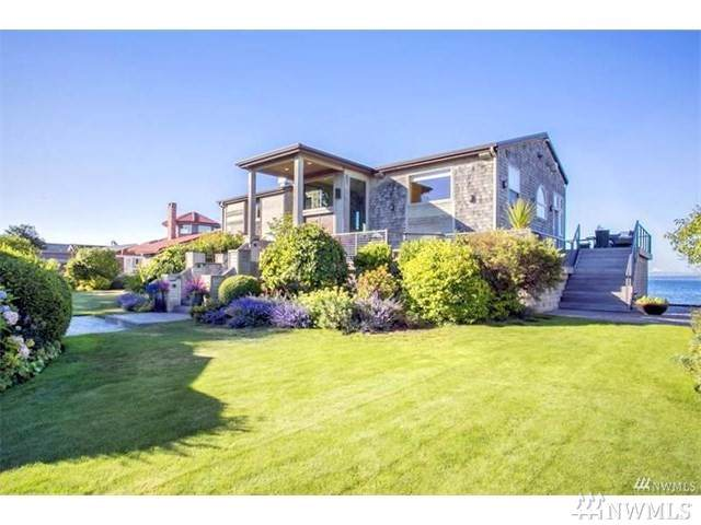 7508 NE Twin Spits Rd, Hansville, WA 98340 (#1471822) :: Better Homes and Gardens Real Estate McKenzie Group
