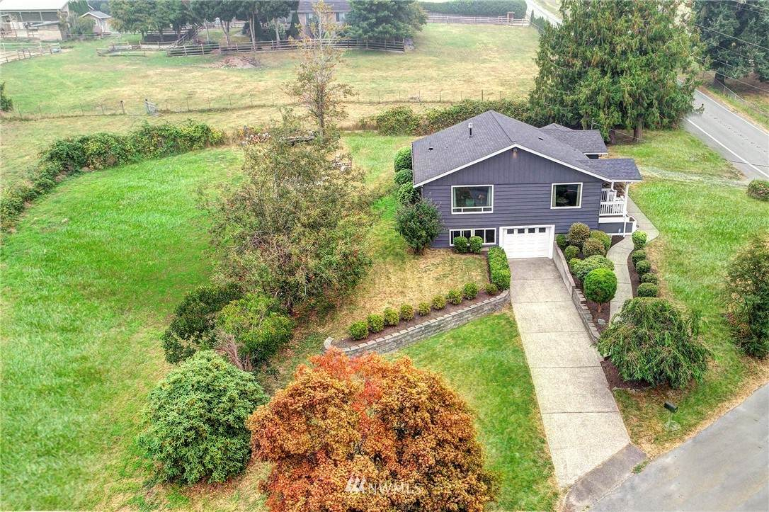 6325 Foster Slough Road - Photo 1