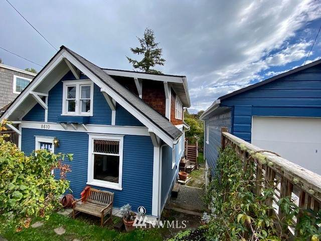 8610 55th Avenue - Photo 1