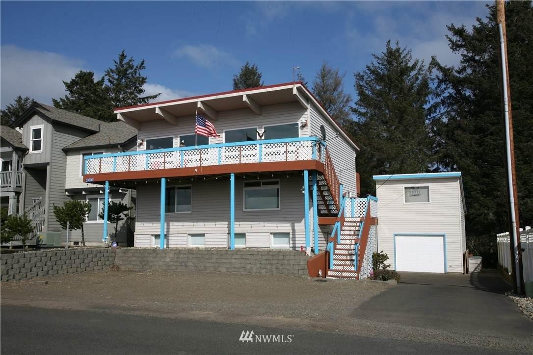 33006 J Place - Photo 1