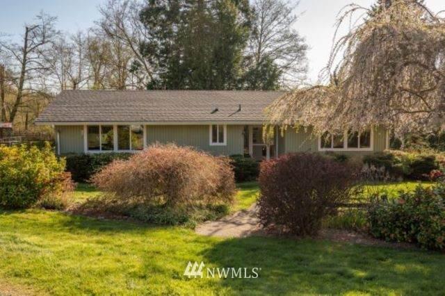 13230 Jim Creek Road, Arlington, WA 98223 (#1762607) :: Provost Team | Coldwell Banker Walla Walla