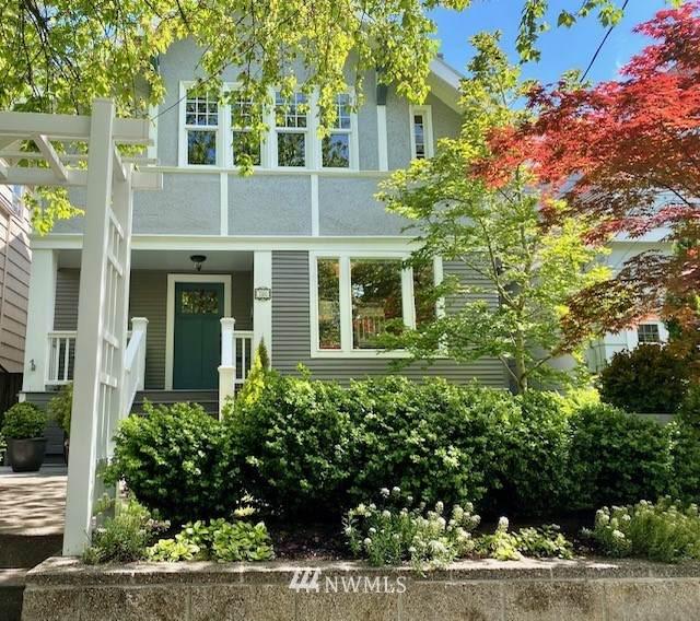 726 34th Avenue, Seattle, WA 98122 (#1770667) :: Engel & Völkers Federal Way