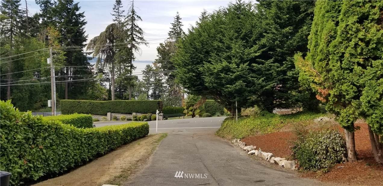 27616 Marine View Drive - Photo 1