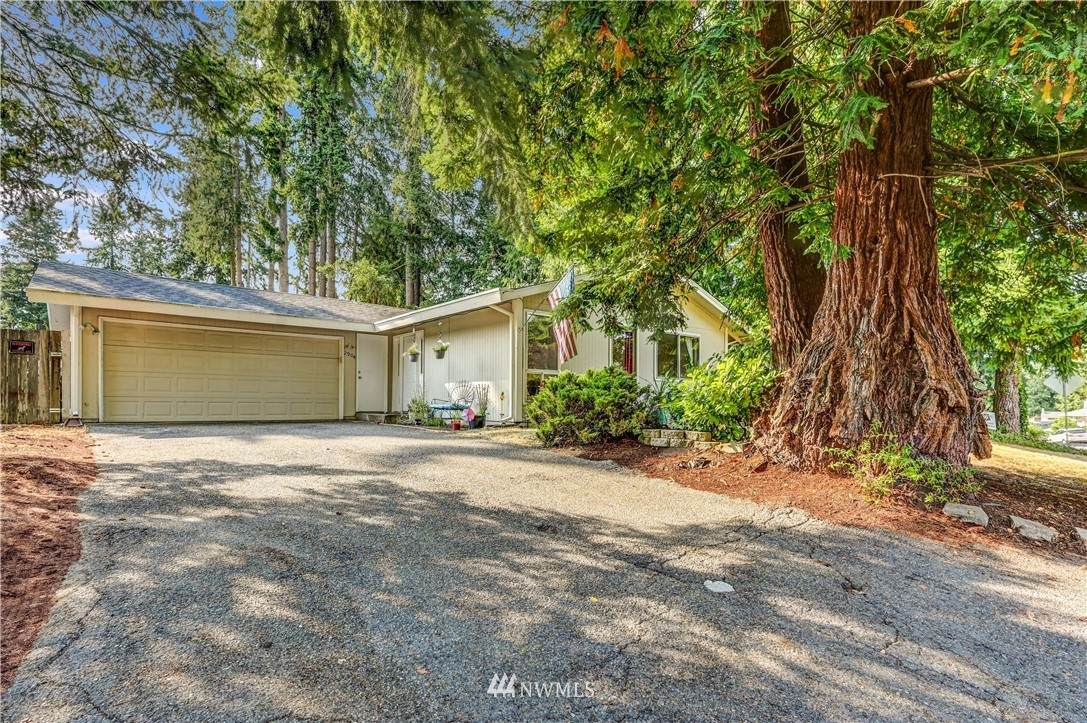 2904 Forest View Court - Photo 1