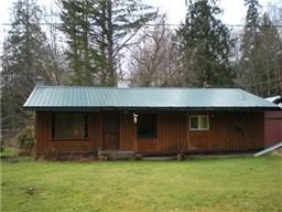8178 Fish Hatchery Rd, Marblemount, WA 98267 (#318807) :: Ben Kinney Real Estate Team
