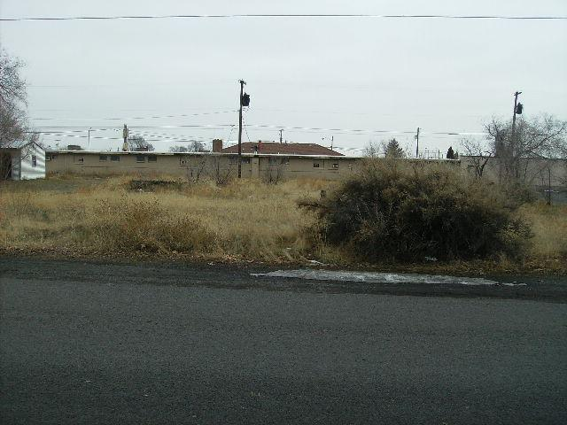 1043 W Marina Dr, Moses Lake, WA 98837 (#677528) :: Ben Kinney Real Estate Team