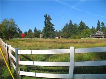 6100 12th St Ne, Tacoma, WA 98422 (#809823) :: Better Homes and Gardens Real Estate McKenzie Group