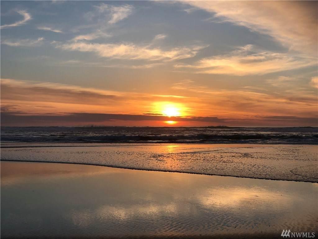 599 Ocean Shores Blvd - Photo 1
