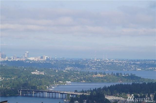 4432 139th Ave SE, Bellevue, WA 98006 (#1450206) :: Real Estate Solutions Group