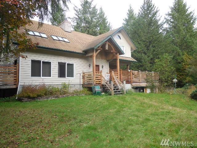 10681 Alder Dr, Rockport, WA 98283 (#1527548) :: Mike & Sandi Nelson Real Estate