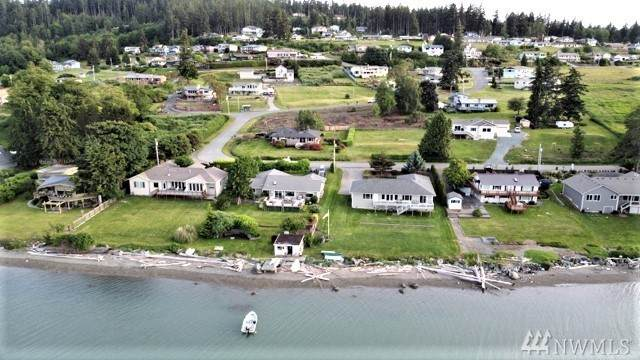 631 Maplewood (Lot 5) Loop, Oak Harbor, WA 98277 (#1598590) :: Becky Barrick & Associates, Keller Williams Realty