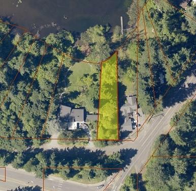 30-XX S 337th (Lot 2) St, Federal Way, WA 98001 (#825458) :: Ben Kinney Real Estate Team