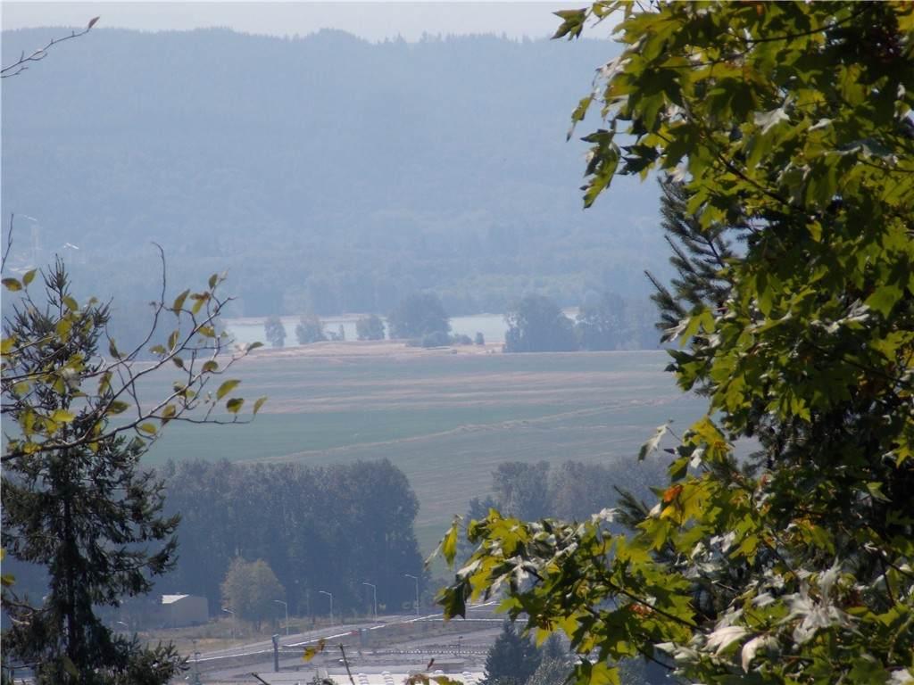 319 Hillsdale Drive - Photo 1