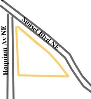 1424 Hoquiam Ave NE, Renton, WA 98059 (#845707) :: Ben Kinney Real Estate Team