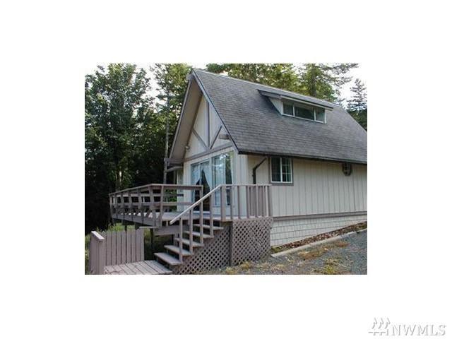50005 146th Ave E, Eatonville, WA 98328 (#1146181) :: Ben Kinney Real Estate Team