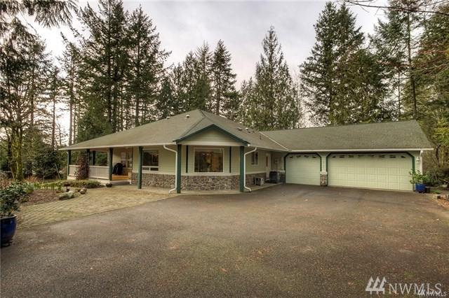 2141 Grove Rd NW, Olympia, WA 98502 (#1236826) :: Keller Williams - Shook Home Group