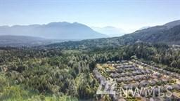 9308 Mitten Ave SE, Snoqualmie, WA 98065 (#1378008) :: NW Homeseekers