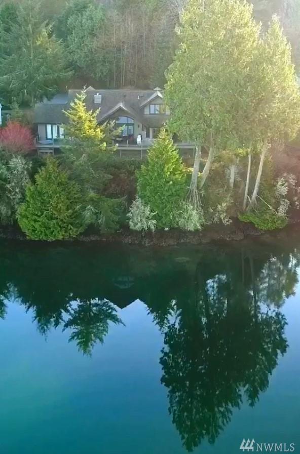142 Skiff Lane, Port Ludlow, WA 98365 (#1225282) :: Mike & Sandi Nelson Real Estate