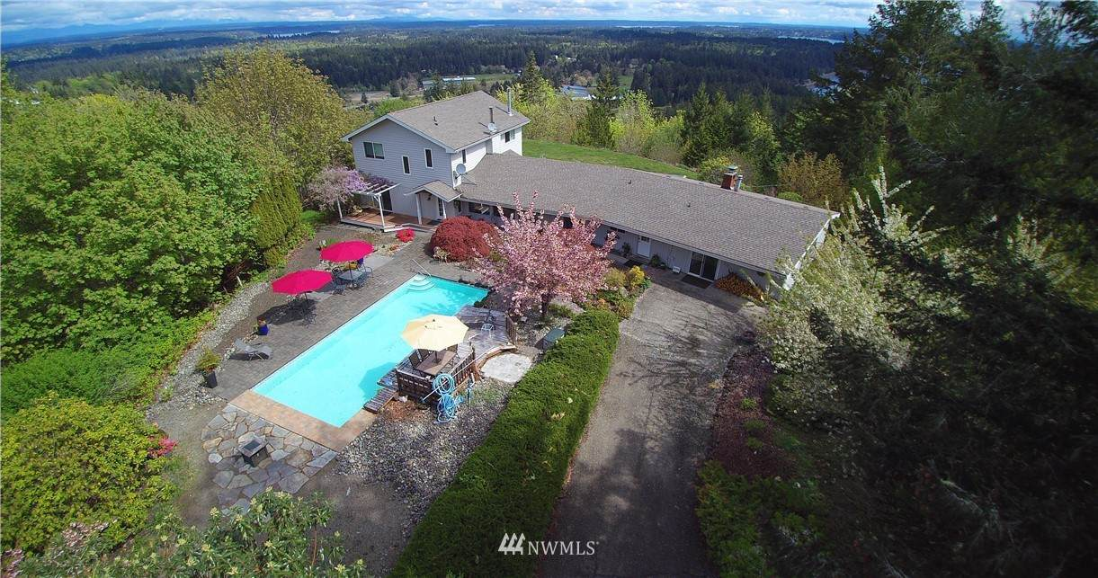 6701 Old Highway 101 - Photo 1