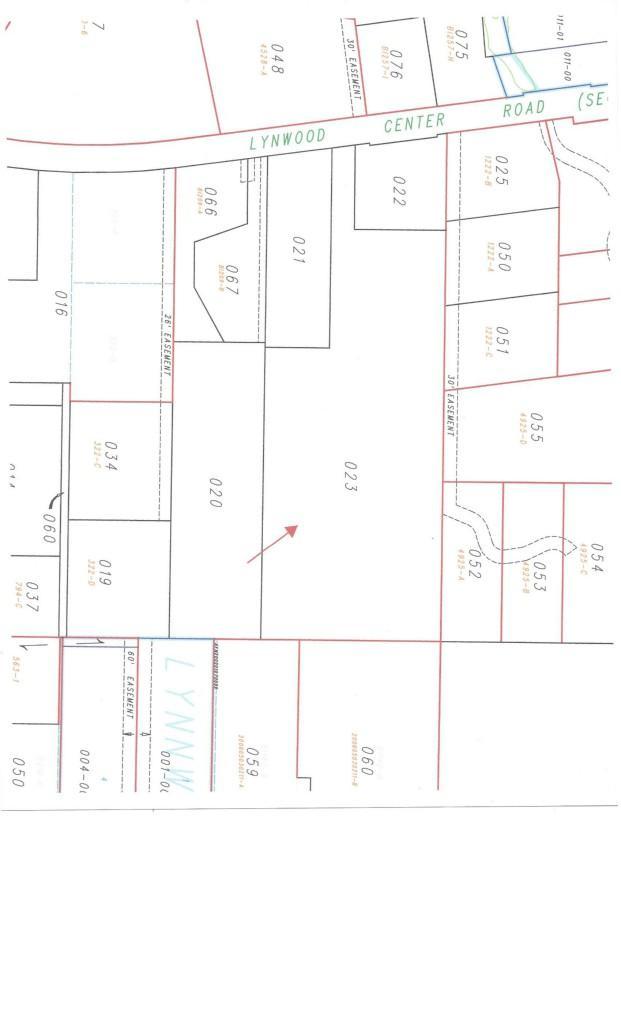0 Lynwood Center Rd NE, Bainbridge Island, WA 98110 (#710697) :: Ben Kinney Real Estate Team