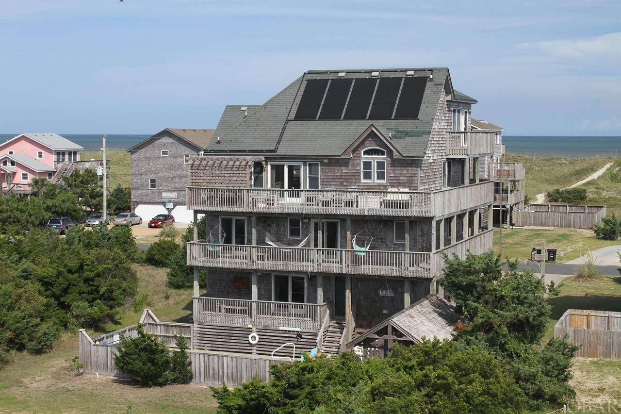 25268 Sea Isle Hills Drive - Photo 1
