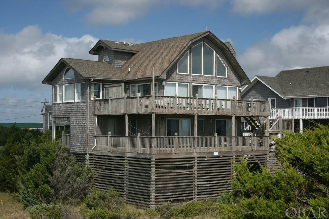 41943 Ocean View Drive - Photo 1