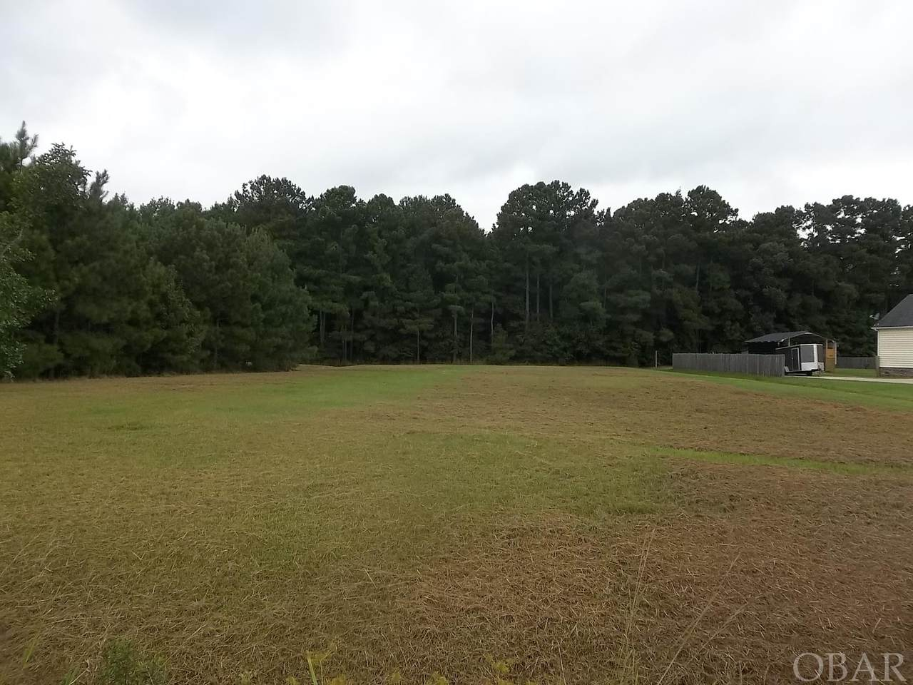 225 River Front Drive - Photo 1