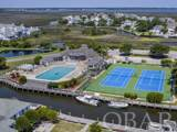 46 Yacht Club Court - Photo 7