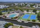 134 Yacht Club Court - Photo 9