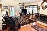 49588 Nc 12 Highway - Photo 4