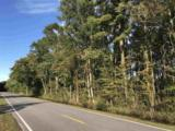 0000 Waterlily Road - Photo 1