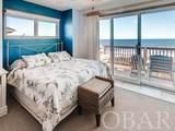 41365 Ocean View Drive - Photo 13