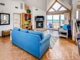 41365 Ocean View Drive - Photo 2