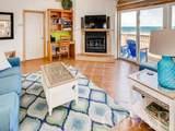 41365 Ocean View Drive - Photo 4