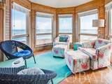 41365 Ocean View Drive - Photo 8