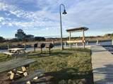 57444 Nc Highway 12 - Photo 14