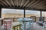 41195 Ocean View Drive - Photo 26