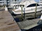 0 Docks Yacht Club Court - Photo 6