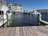 0 Docks Yacht Club Court - Photo 7