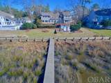 4056 Martins Point Road - Photo 34