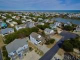 759 Lakeshore Court - Photo 36