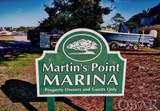 3036 Martins Point Road - Photo 19