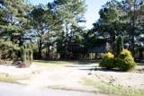 255 Country Estates Road - Photo 2